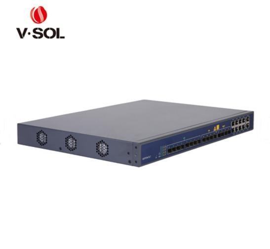 i.ibb.co/CQp7Nw5/OLT-Suporte-SFP-Camada-3-Comuta-o-Gepon-Uplink-10-G-Epon-V1600-D8-3.jpg
