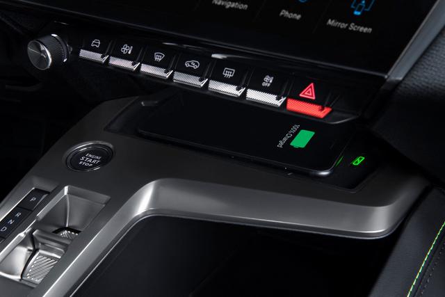 2021 - [Peugeot] 308 III [P51/P52] - Page 2 06-CA510-C-0985-4-E00-84-AC-8704-FA39-DBE6