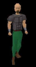 hardened-fighter-torso