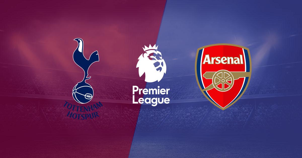 مشاهدة مباراة توتنهام وآرسنال بث مباشر اليوم 12-07-2020 الدوري الانجليزي