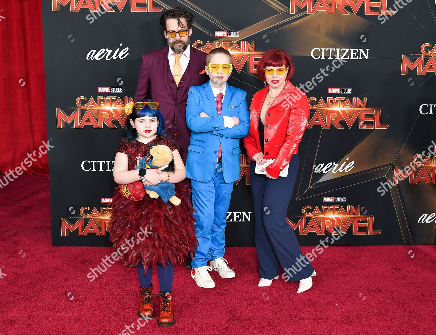 captain-marvel-film-premiere-arrivals-el-capitan-theatre-los-angeles-usa-04-mar-2019-shutterstock-ed