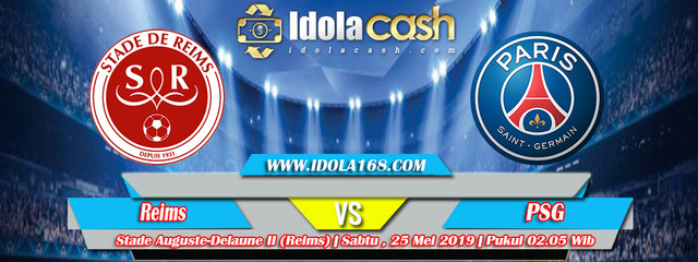 https://i.ibb.co/CV23Ytm/Prediksi-Reims-Vs-PSG-25-Mei-2019.jpg