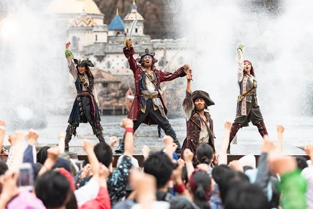 [Tokyo Disneyland] Nouvelles attractions à Toontown, Fantasyland et Tomorrowland (28 septembre 2020)  - Page 8 Zzzzzzzzzzzzzzzz4