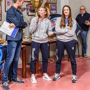 Presentazione-Nona-Volley-presso-Giacobazzi-44