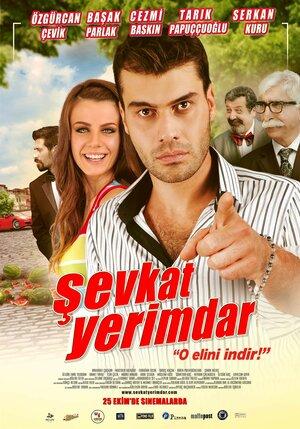 Dardisar oshiqlar Turk kino Uzbek tilida 2013 kino HD