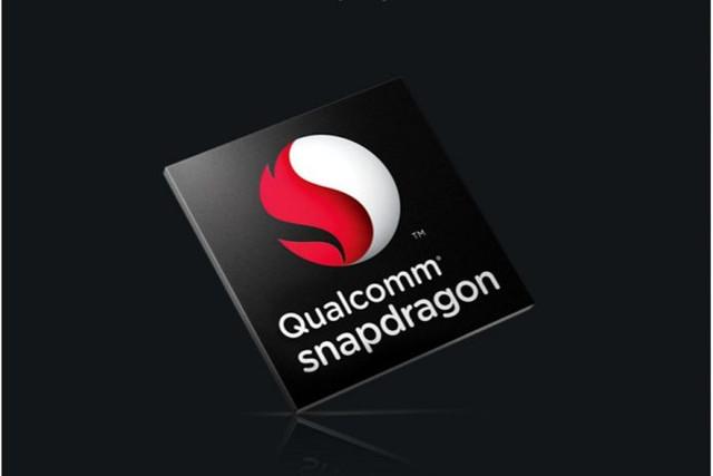 Qualcomm Snapdragon 8150 Bakal Rilis 4 Desember