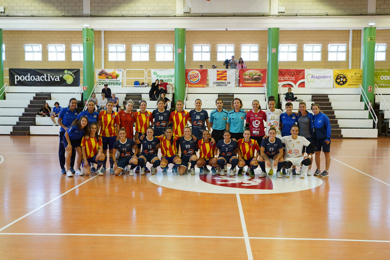 Sala-Zaragoza-campe-n-del-II-Trofeo-Ciudad-de-Zaragoza