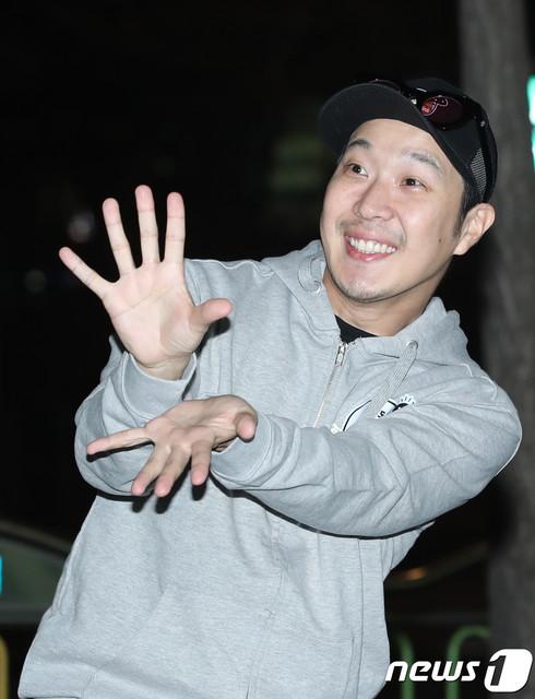 29-MBC-pd-2005-13-2018-3-29-1