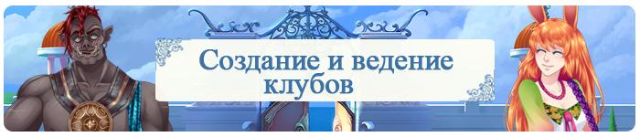 https://i.ibb.co/CVDcqzv/image.jpg
