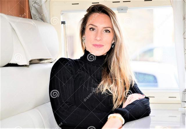 "Jessica of ""Jesus of The Camper Van"".jpg"