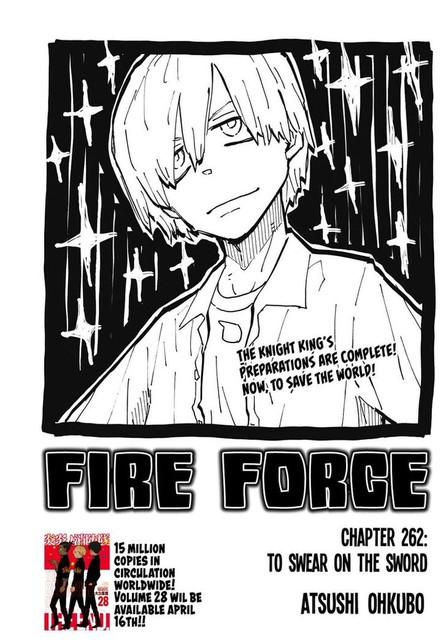 fire-brigade-of-flames-262-1