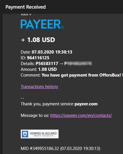 https://i.ibb.co/CVJLC2R/Payeer-prova-de-pagamento-07-03-2020.jpg