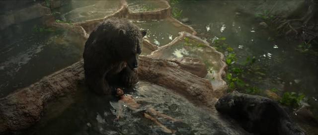 Mowgli-Legend-Of-The-Jungle-2