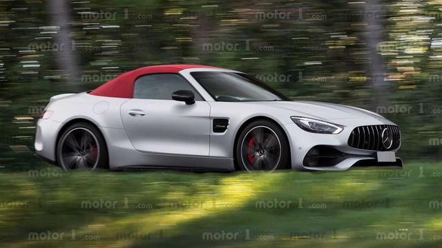 2021 - [Mercedes] SL [R232] - Page 4 A1-EDCEB4-2-CC9-44-C0-8-AD2-D07-F2-A997-C97
