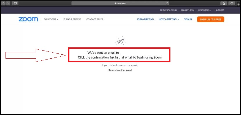 How-to-Use-Zoom-on-Laptop
