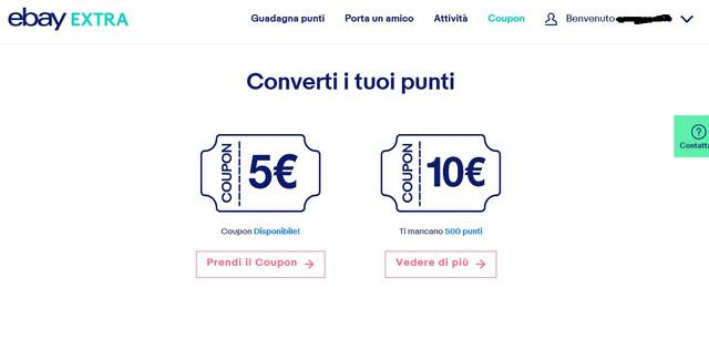 ebayextra coupon