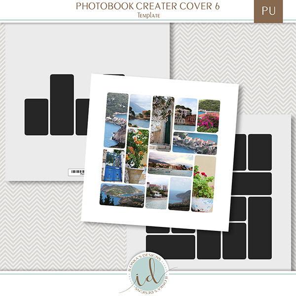 ID-Photobook-Creater-Cover-6-prev1