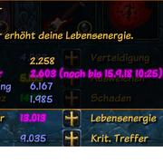 nachher-char