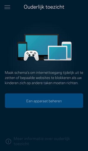 Screenshot app 9.jpg