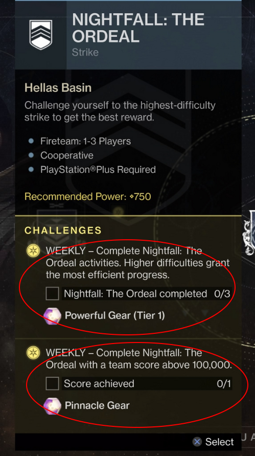 d2-challenges.png