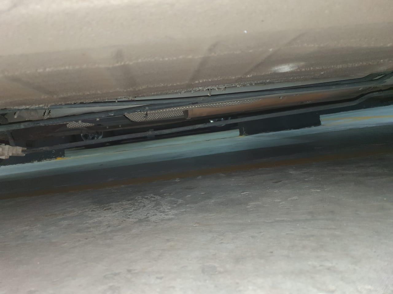 Peça Solta debaixo do carro. Não sei o que é Whats-App-Image-2021-01-04-at-14-12-19-1