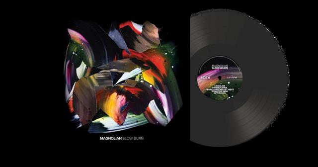 vinyl-6