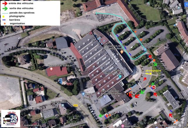 plan-mus-e-Sochaux-2.jpg