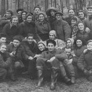 Yuri-Doroshenko-14