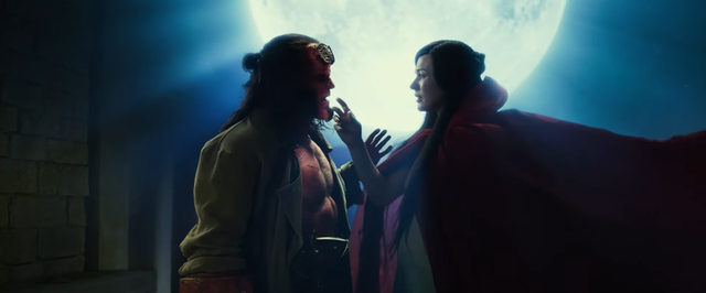 800px-Hellboy-film-2019