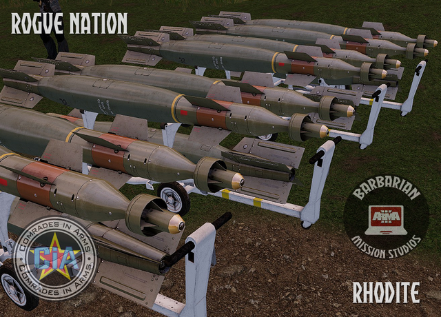 [Image: rogue-nation.png]