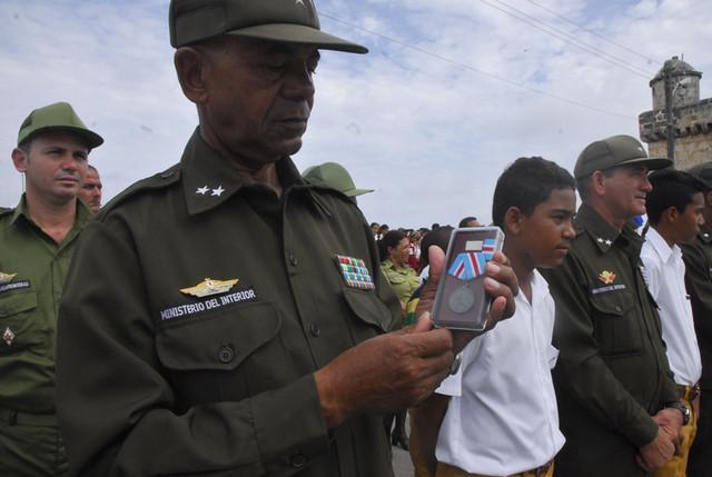 Acto-por-el-da-de-la-mujer-53-Aniversario-del-Cuerpo-de-Guarda-Frontera-y-el-55-Aniversario-del-MINI