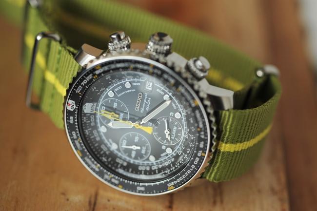 Relógio do Dia DSC-8398
