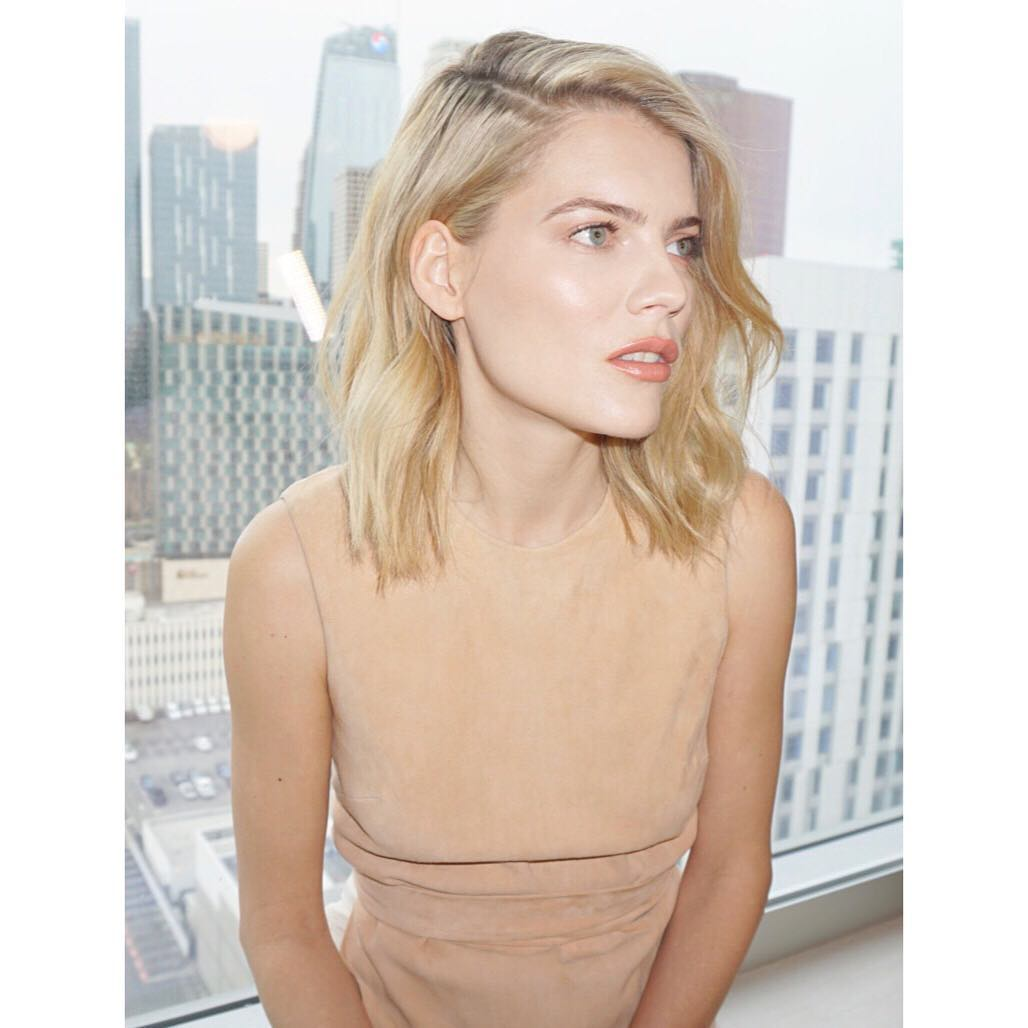 Emma-Greenwell