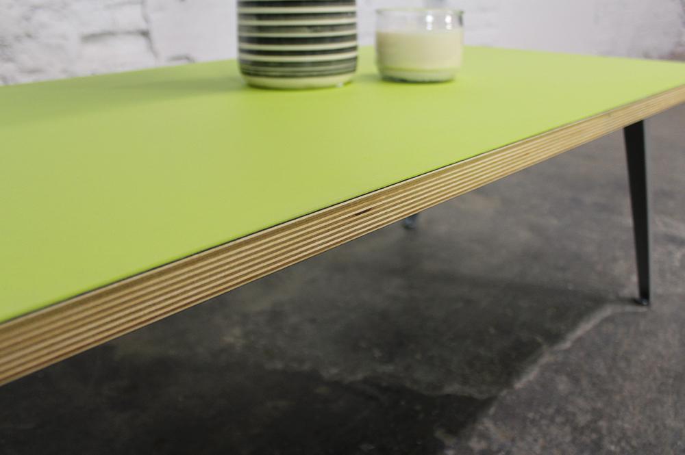 Txtur Lean Coffee Table