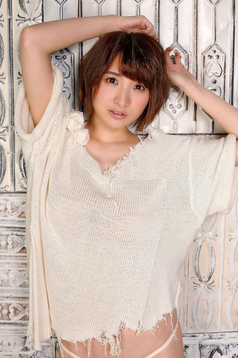 Ozaki-Nana-145