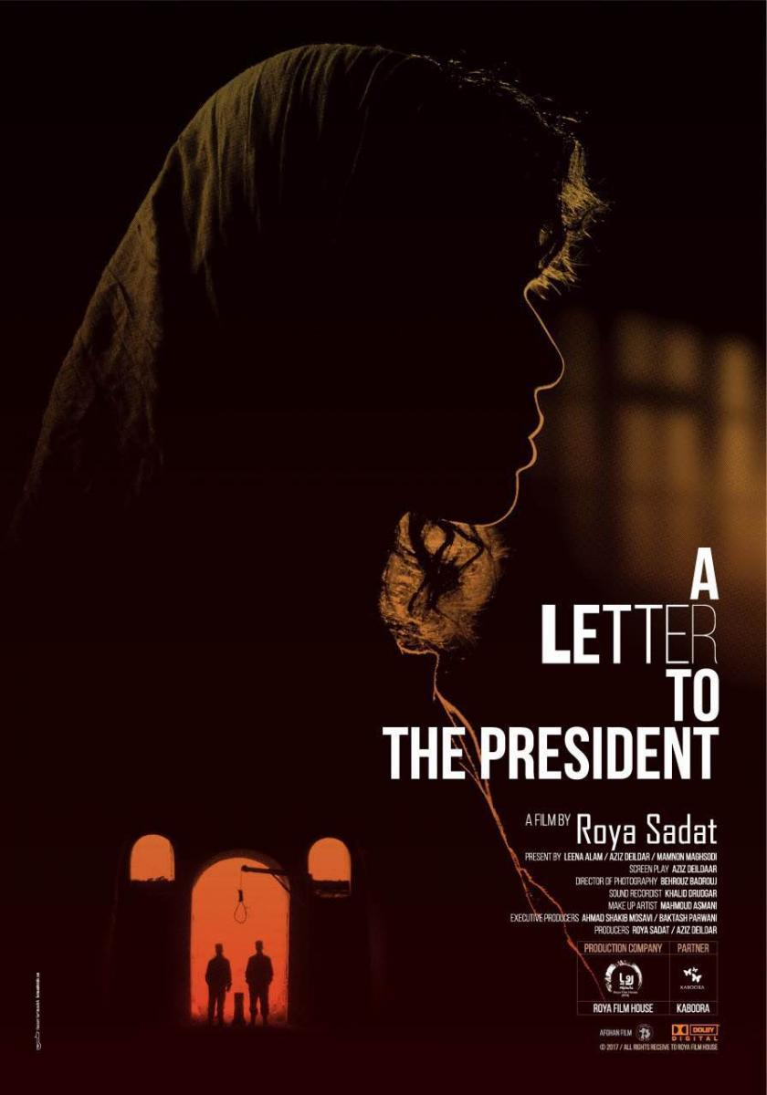 A-Letter-to-the-President-325736500-large.jpg