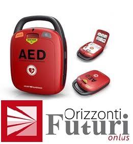 Defibrillatore-NEW-301020102942676