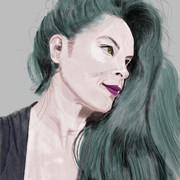 23-07-20221-Kristen-Kreuk-Intento-1-v3-Colorines
