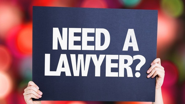 Advantages of Using Lawyer Services