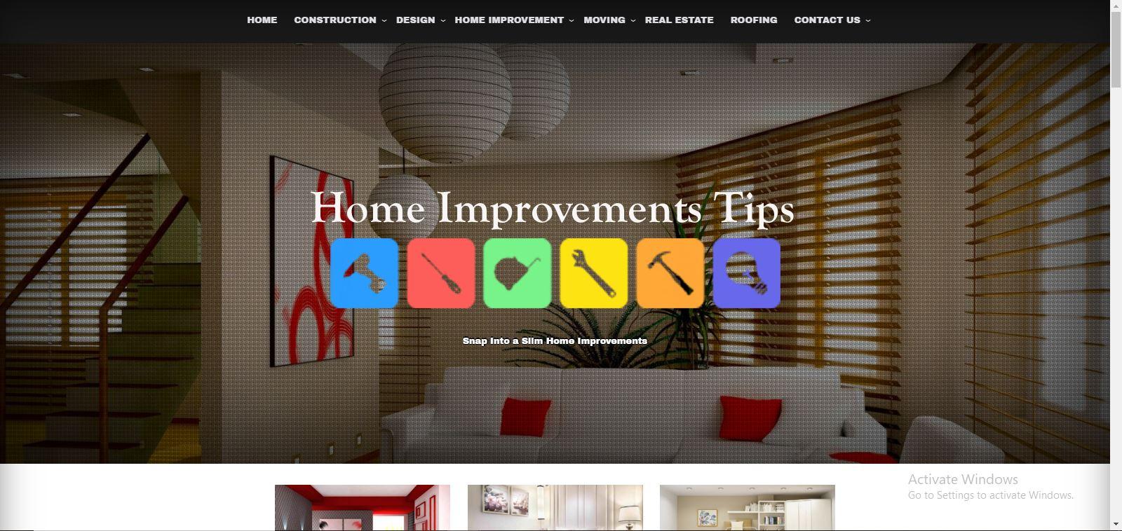 Home1.jpg (1600×758)