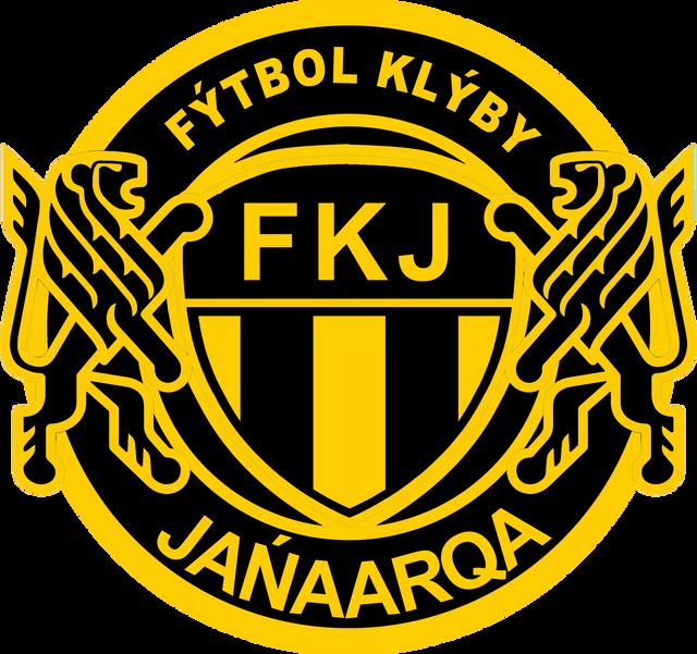 https://i.ibb.co/CVyGKQ8/flatro-fantasy-logo2.png