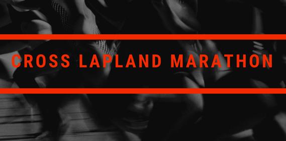 Finland-cross-lapland-marathon-clm-marathon