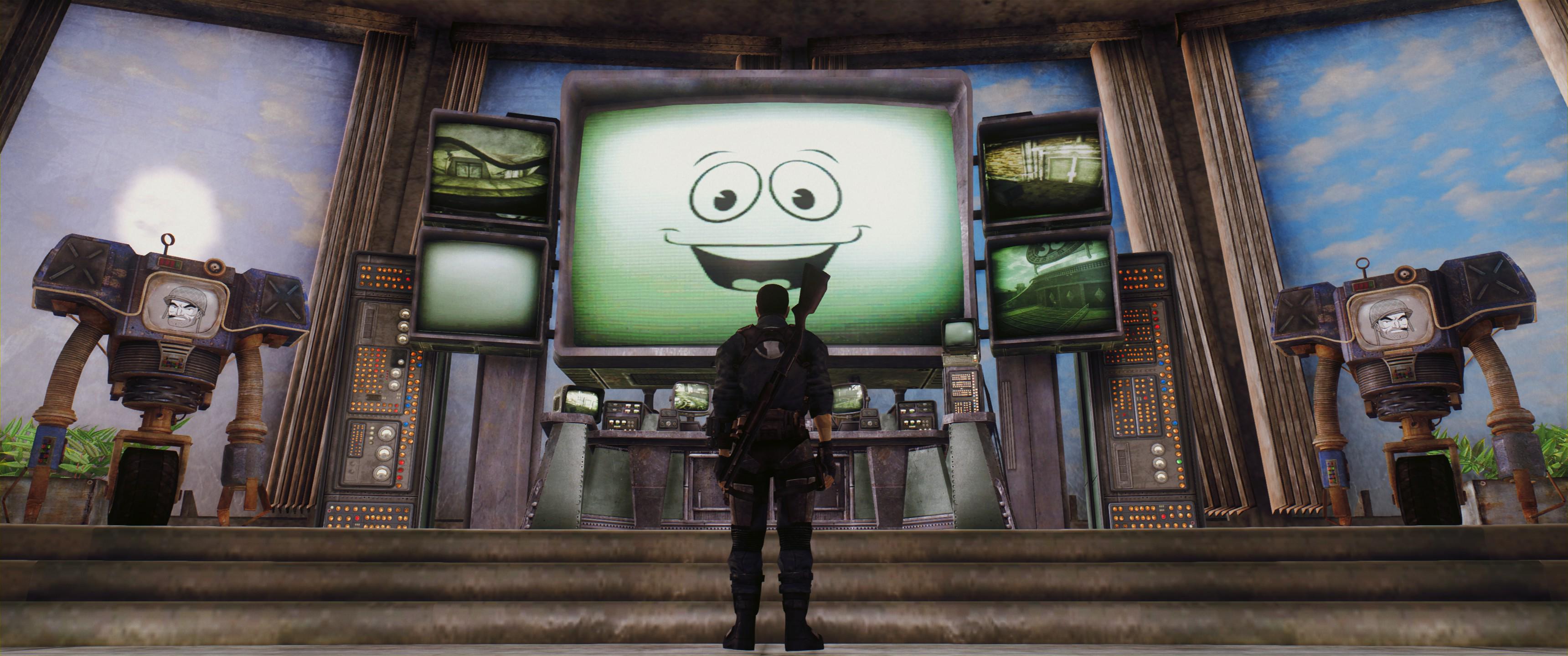Fallout Screenshots XIV - Page 4 22380-screenshots-20190925201249-1