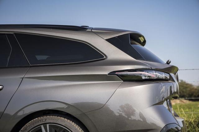 2021 - [Peugeot] 308 SW [P52] - Page 13 FE9-EBAFB-13-D1-48-E2-B9-C5-2-BAAC7-BC00-EE