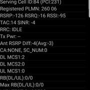 Screenshot-20181020-132813-Service-mode-RIL