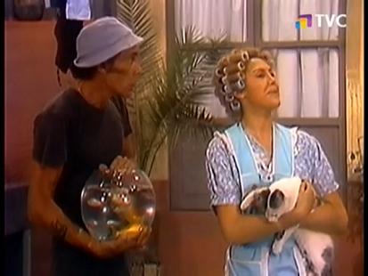 pescaditos-1973-tvc4.png