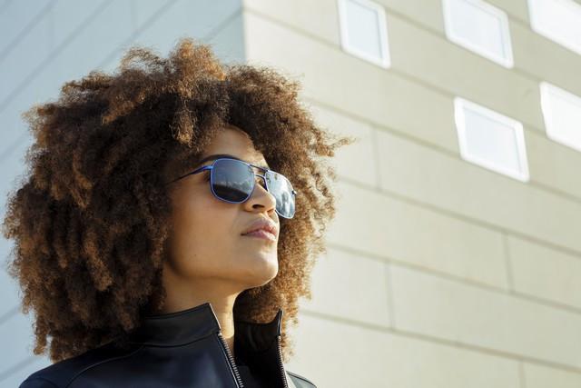 Alpine Eyewear lance sa toute nouvelle collection à retrouver chez les opticiens 2020-Alpine-Eyewear-10