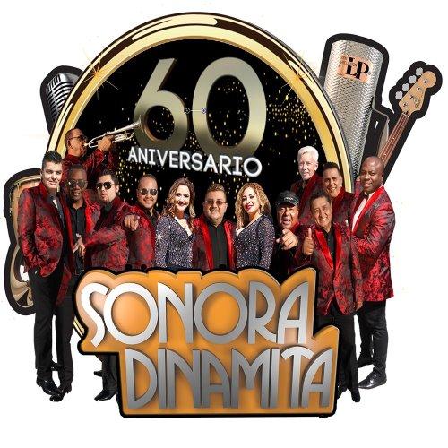 [Imagen: Sonora-Dinamita-60-Aniversario-En-Vivo-500.jpg]