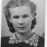 Lyudmila Dubinina 21