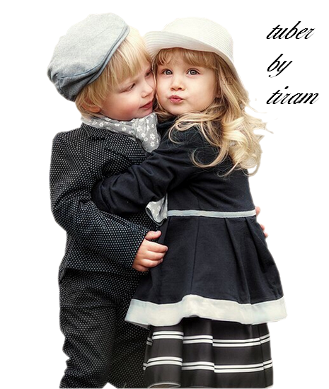 couples-enfant-tiram-41